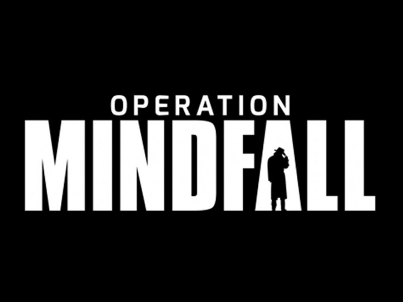 Operation Mindfall photo 1