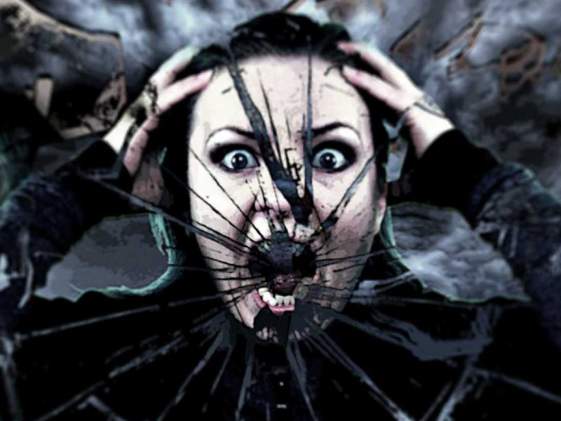 Insane Insomnia photo 1