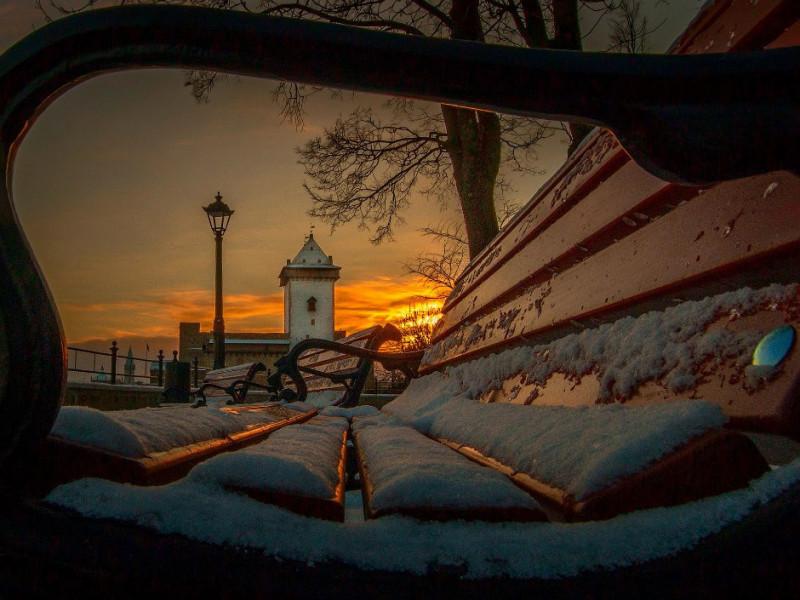 "Teekond ""Narva Ring"" photo 1"