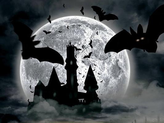 The Heart of Dracula photo 1