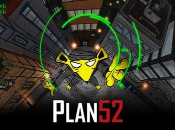 Plan52 (Room 3)