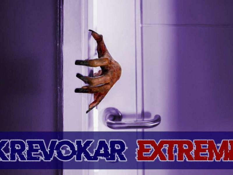 Krevokar EXTREME photo 1