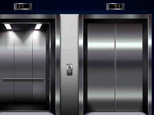Лифт photo 1