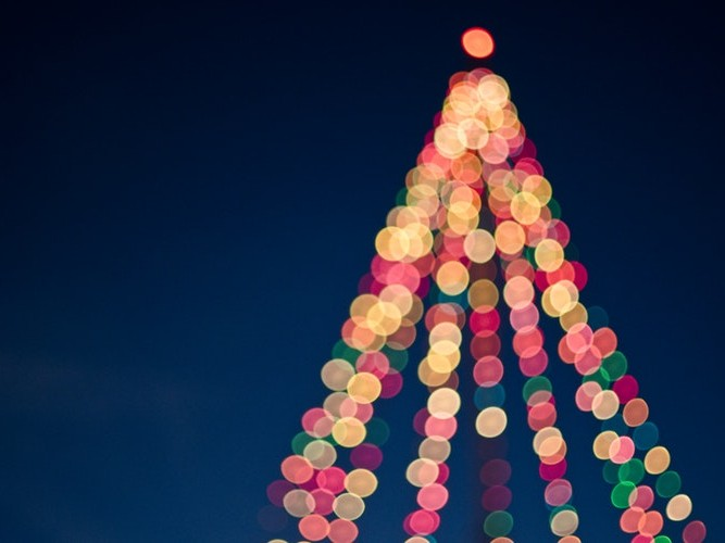 Save Christmas! photo 1