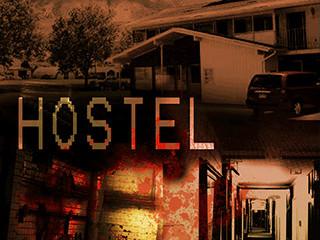 Hostel photo 1