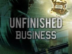 Unfinished Business photo 1