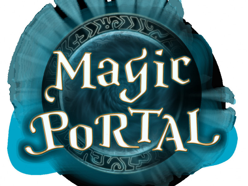 Magic Portal (Outdoor Game) photo 1