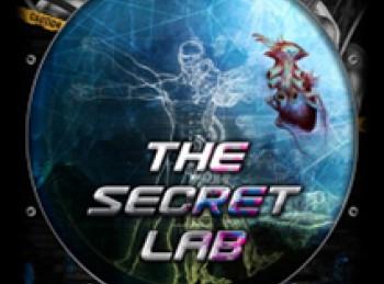 Secret Lab
