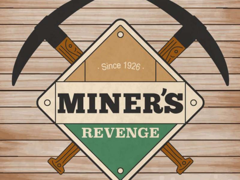 Miner's Revenge photo 1