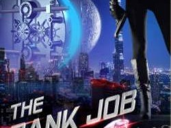 The Bank Job photo 1