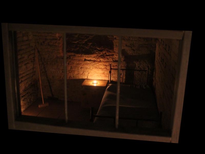 Útěk z Vězení photo 1