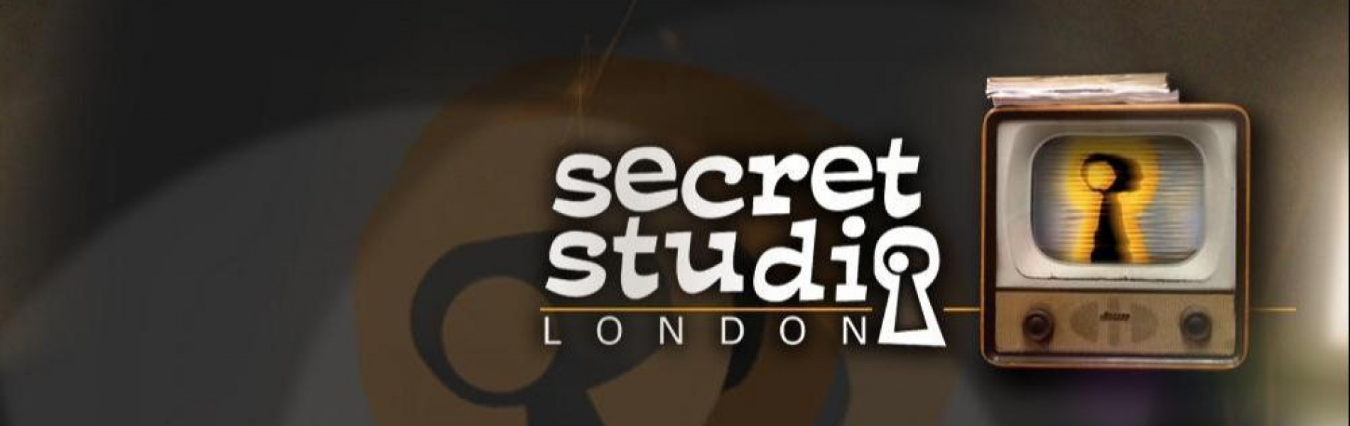 Secret studio escape room in london united kingdom nowescape - Secret escapes london office ...