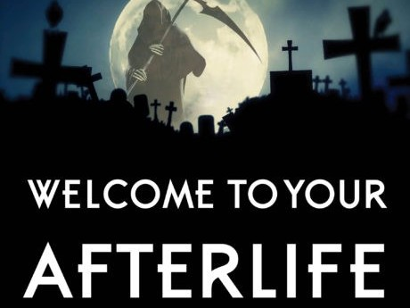 Afterlife photo 1