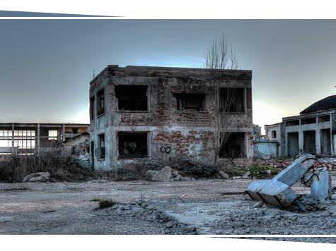 Area X photo 1
