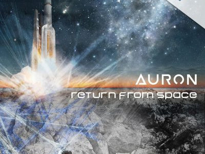 Auron photo 1