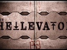 The Hellevator photo 1