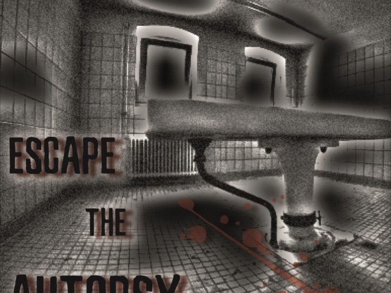 Escape the Autopsy photo 1