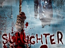 Slaughter House photo 1