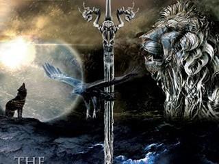 Iron Kingdom photo 1