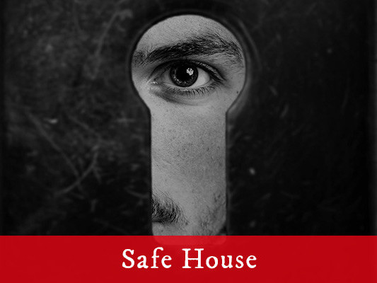 Safe House photo 1