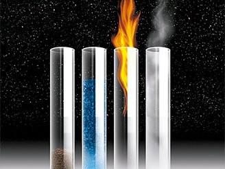 4 Elements photo 1