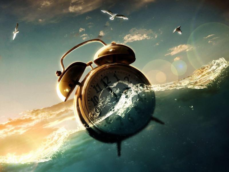 """Quest-adventure """"Noorus Time Machine"""" photo 1"""