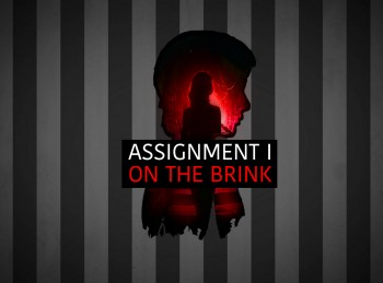 AFTERMATH: On The Brink