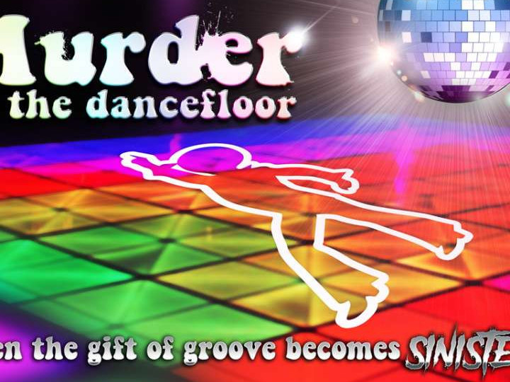 Murder on the Dancefloor photo 1