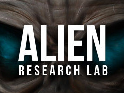 Alien Research Lab photo 1