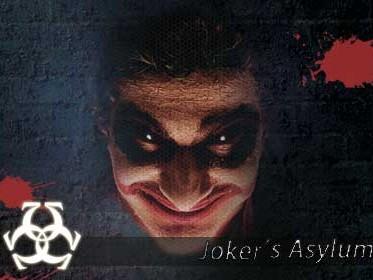 Joker's Asylum photo 1