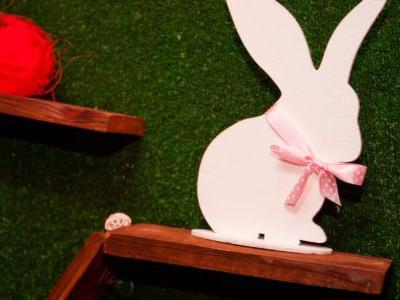 Alice in Wonderland photo 1