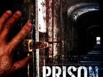 Prison Break photo 1