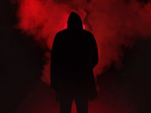 Hannibal photo 1
