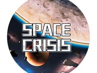 Space Crisis photo 1