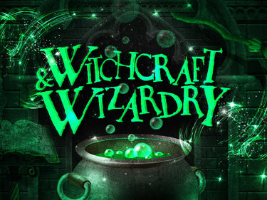 Witchcraft and Wizardry - Room 1 photo 1