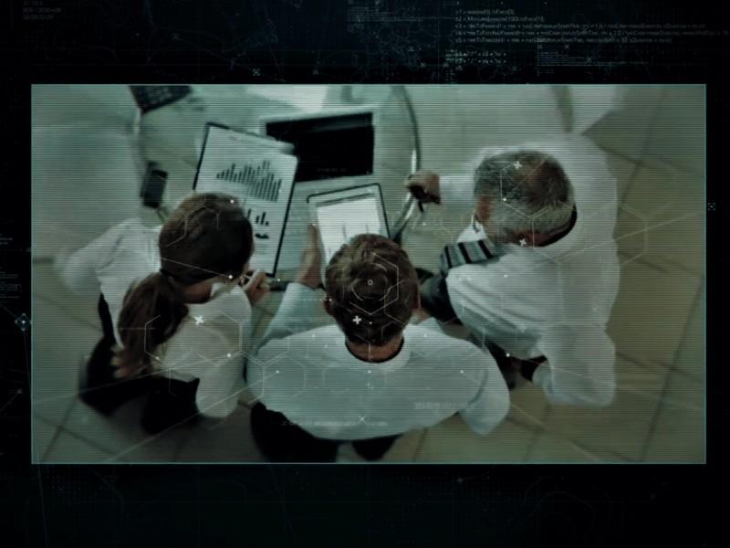 Operation Mindfall – ulkoilmapakopeli photo 1