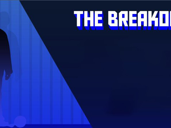 The Breakout photo 1