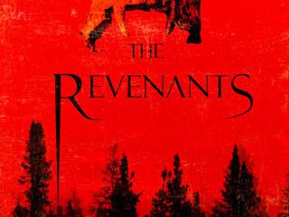 The Revenants photo 1
