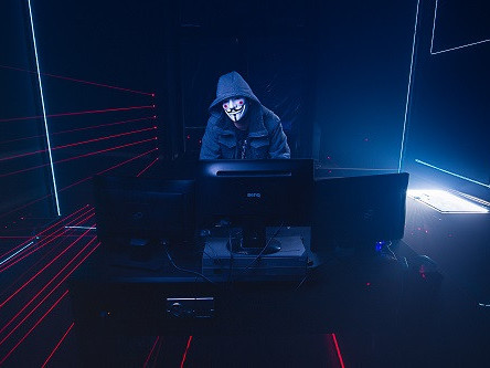 Hacker's Nest photo 1