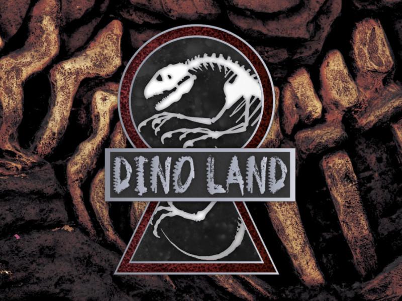 DINO LAND photo 1