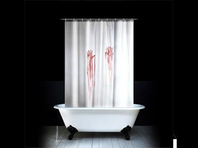 Little Shower of Horrors photo 1