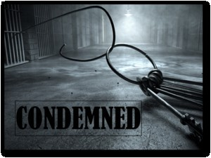 Condemned photo 1