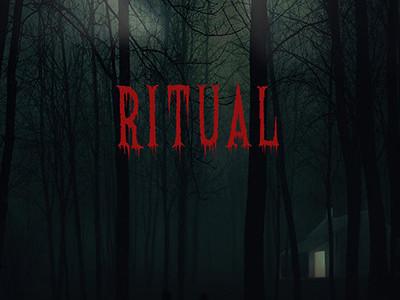 Ritual photo 1