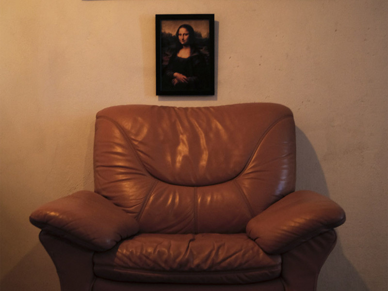 Da Vinci photo 1