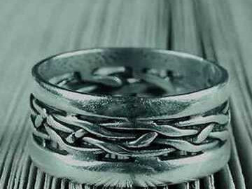 Ring of the Nibelungs photo 1