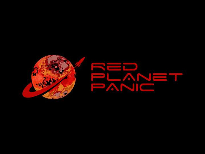 Red Planet Panic photo 1
