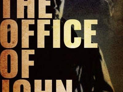 The Office of John Monroe photo 1