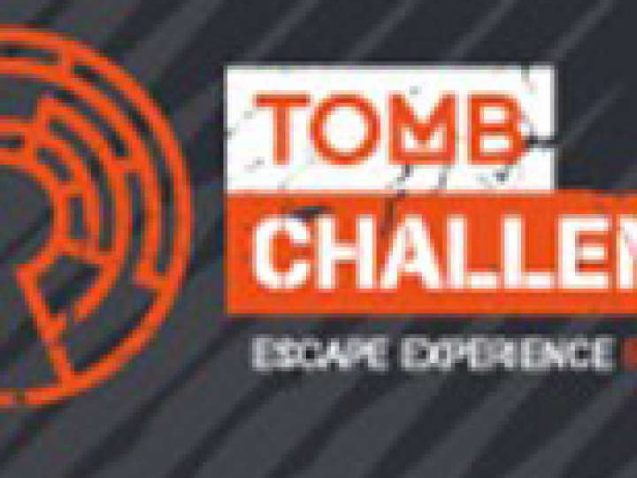 Tomb Challenge photo 1