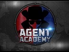 Agent Academy photo 1