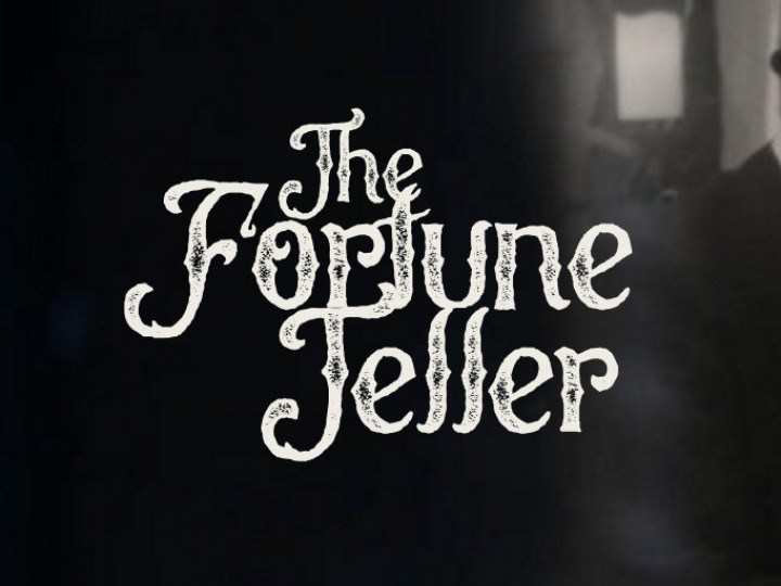 The Fortune Teller photo 1